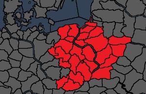 Mapa gie.2