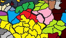 Polska879