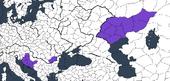 Chorwacja1200