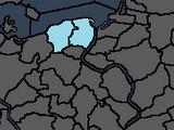 Księstwo Pomorza Gdańskiego
