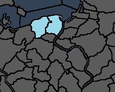 Mapa pom. gd. 1