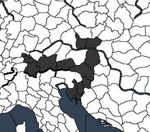 Bawaria1300