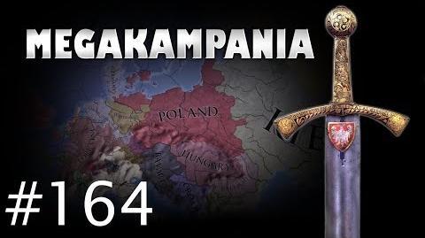 Megakampania 164 - Zagrajmy w Europa Universalis IV - Na Lądzie i Morzu (Lata 1700-1708)