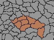 BOH1676