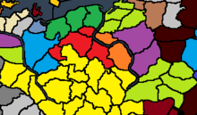 Polska871