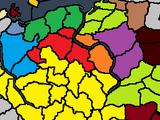 Rzepicha