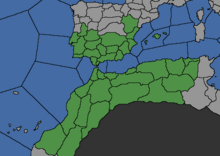PNLAWPY-0