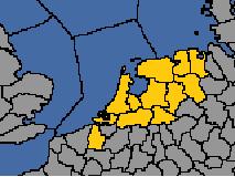 HOL1547