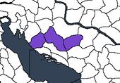 Chorwacja1000