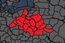 Mapa mies.1