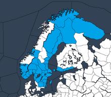Szwecja900
