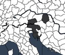 Bawaria1200