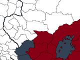 Imperium Timurydów