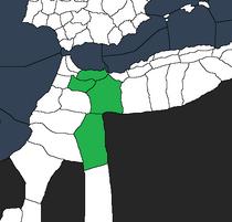 Mauretania1300