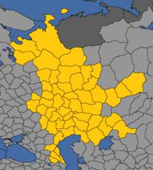 BułgariaN1600