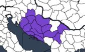 Chorwacja1444