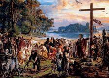 Christian of Maslav I