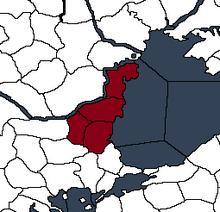 Bułgaria1300