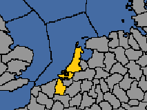 HOL1700