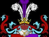 Lubomelscy