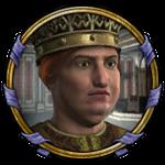 Wielisław I