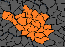 Great Moravia 867