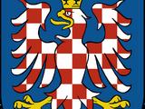 Królestwo Wielkich Moraw