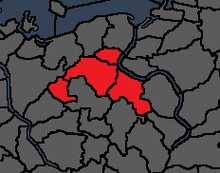 Mapa piast2