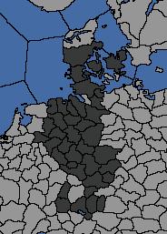 Niemiaszki 1500