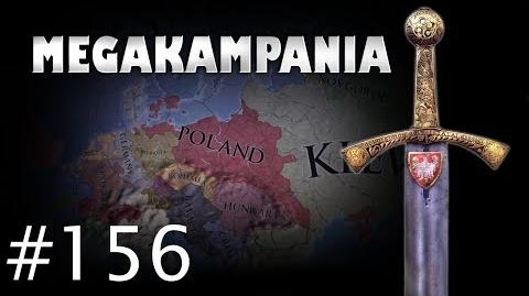 Megakampania -156 - Zagrajmy w Europa Universalis IV - Katolickie Imperium (Lata 1640-1643)