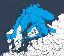 Szwecja1000