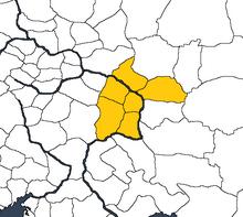 BułgariaN870