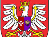 Królestwo Polski