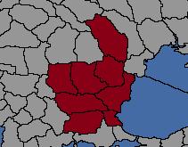 Bułgaria1500