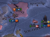 Wojna polsko-duńska o Bornholm
