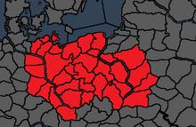 Mapa mies.3