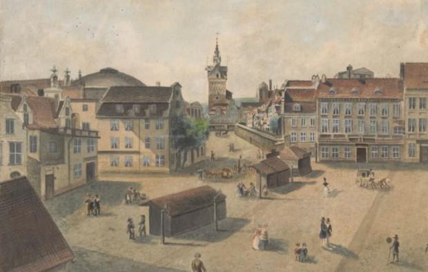 1 Gdańsk