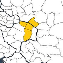 BułgariaN1100
