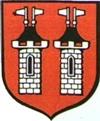 Czersk