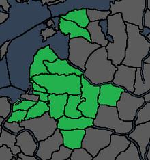 LITWA1050