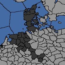 NIE1700