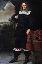 293729-Portret-gdanszczanina-wykonany-przez-Peetera-Danckersa-de-Rij-ok-1640-r