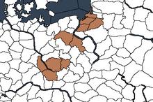 Czechy1123