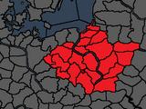 Stefan Wielki