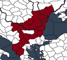 Bułgaria900