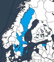 Szwecja1300