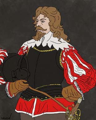 Krystyn III Lubomelski