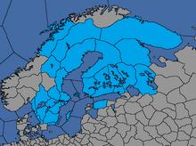 Szwecja1500