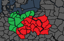 Mapa kar.1