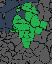 LITWA1150